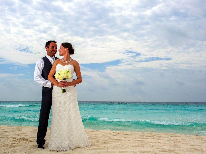 Tmx 1374419943557 Erinpennock McKinney, TX wedding travel