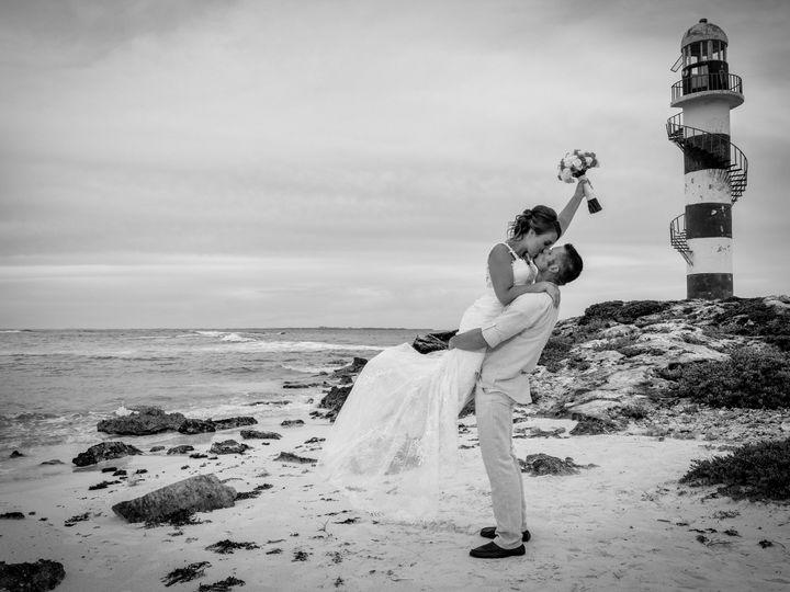 Tmx 1473353072445 Felts2 McKinney, TX wedding travel