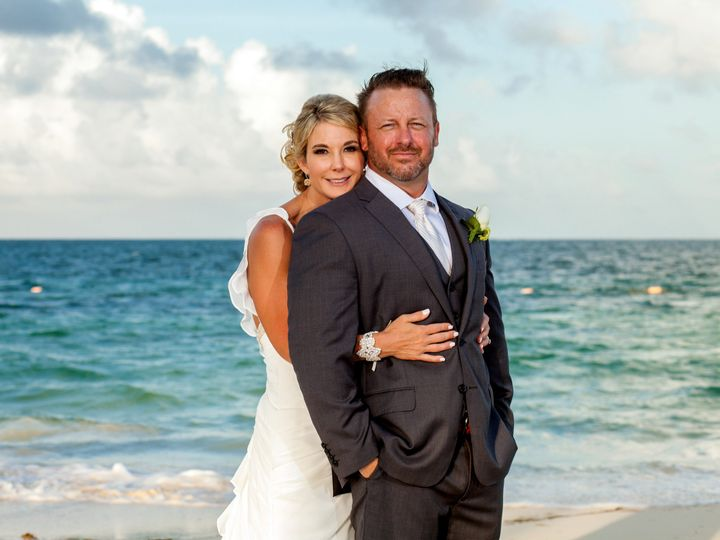 Tmx 1473353218860 Beltonwed1 McKinney, TX wedding travel