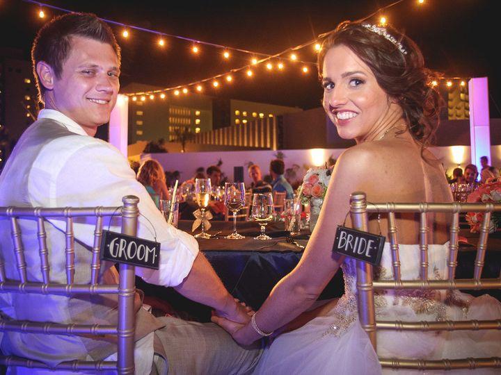 Tmx 1473353292422 Hyattzivafagan9 McKinney, TX wedding travel