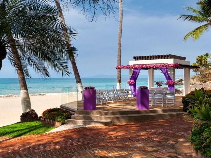 Tmx 1473353691783 Hyattzivapvr Wedding McKinney, TX wedding travel