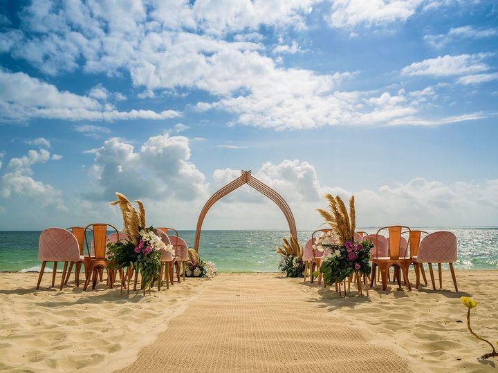 Tmx Atelierwedding 2 51 472021 1565144455 McKinney, TX wedding travel