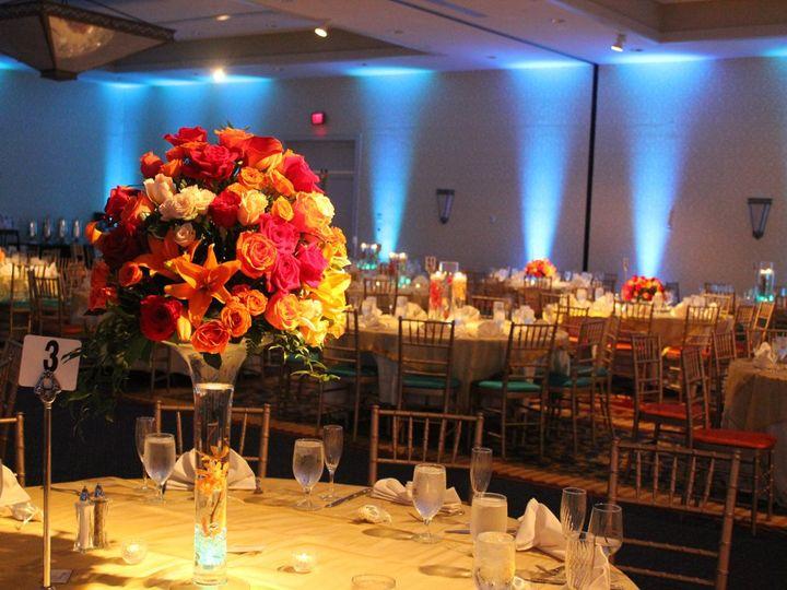 Tmx 1354516073789 IMG3247 Fairfax, District Of Columbia wedding eventproduction