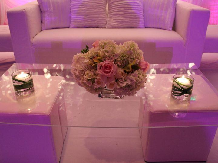 Tmx 1354516167598 IMG0109 Fairfax, District Of Columbia wedding eventproduction