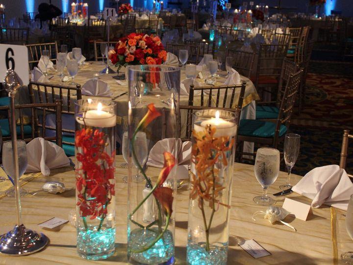 Tmx 1354516233991 IMG3245 Fairfax, District Of Columbia wedding eventproduction