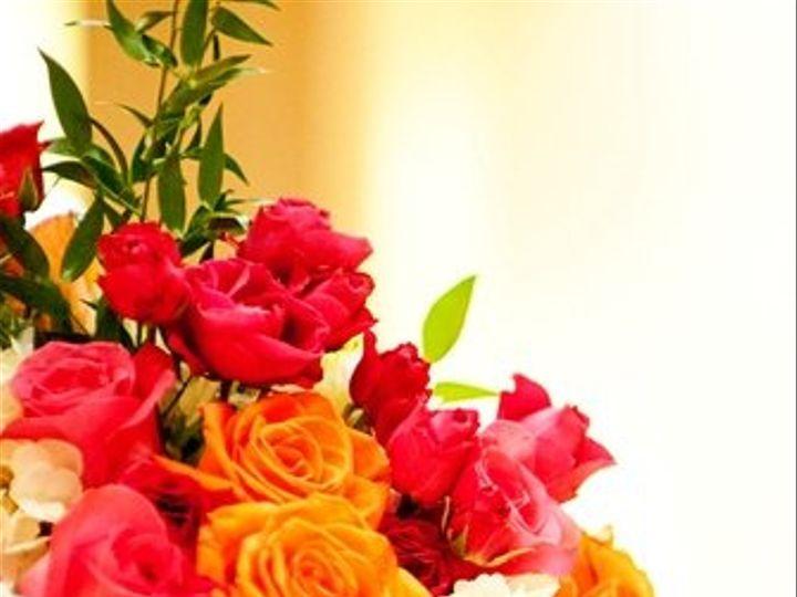 Tmx 1354516313025 ShriRadhKrishnaWestfiledMarriott Fairfax, District Of Columbia wedding eventproduction