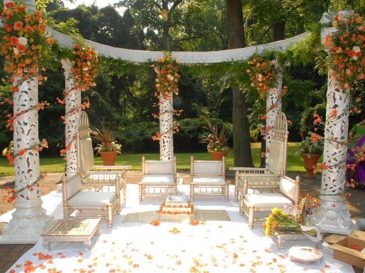 Tmx 1354516515608 Outdrmandap10 Fairfax, District Of Columbia wedding eventproduction
