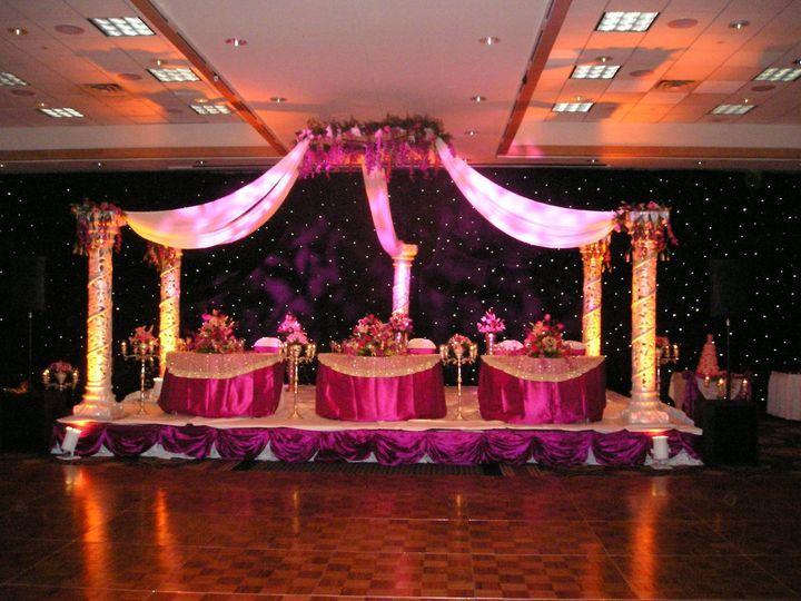 Tmx 1354516862042 Mandap23 Fairfax, District Of Columbia wedding eventproduction