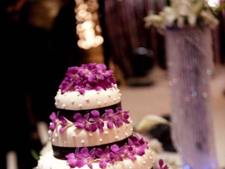 Tmx 1354517023402 Baraat2 Fairfax, District Of Columbia wedding eventproduction