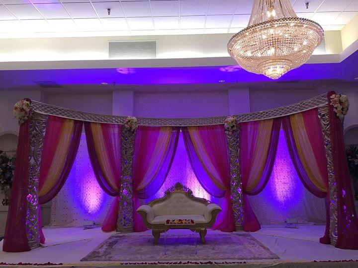 Tmx 1515218791 7b05589e35b67eaf 1515218788 F70b4386306a8337 1515218782287 2 IMG 4924  1  Fairfax, District Of Columbia wedding eventproduction