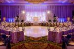 Shagun Weddings image
