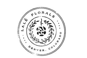 Lalé Florals