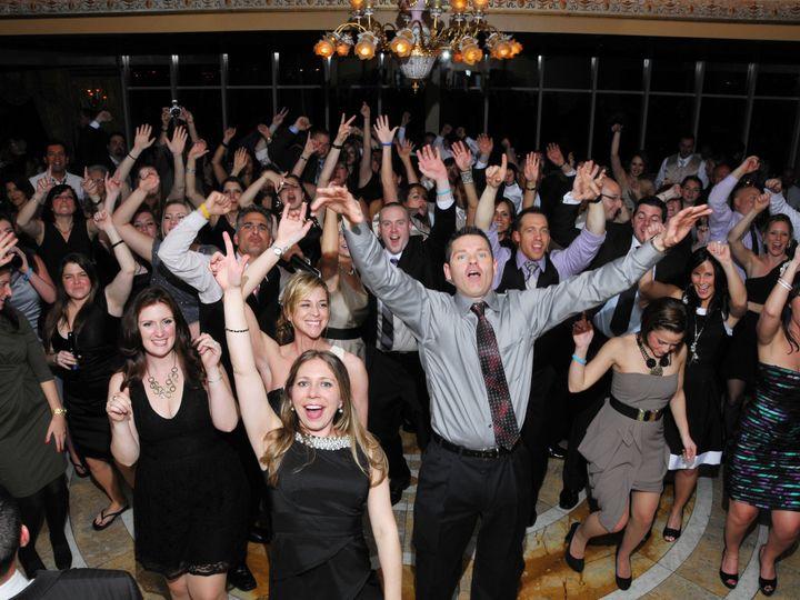 Tmx 1370282577803 Joe E  Guests Selden, NY wedding dj