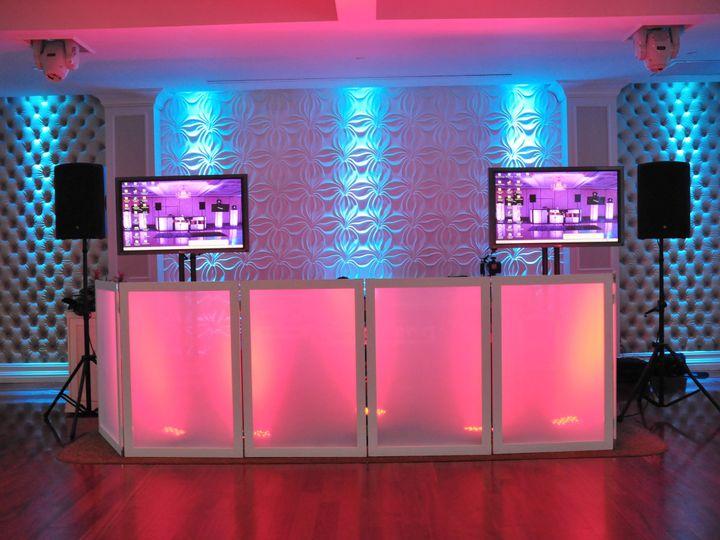 Tmx 1370291383898 Dsc1304 Selden, NY wedding dj