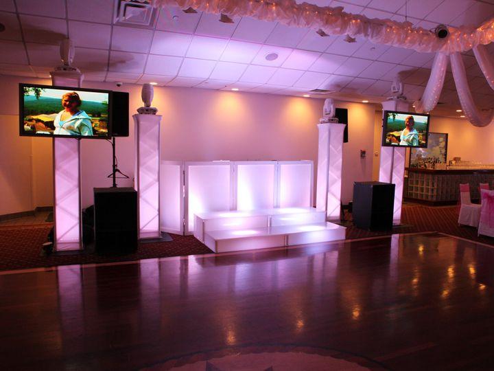 Tmx 1370296772867 Img9706 Selden, NY wedding dj