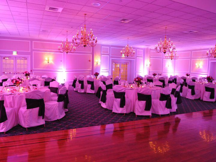 Tmx 1370298687668 110411 7 Selden, NY wedding dj