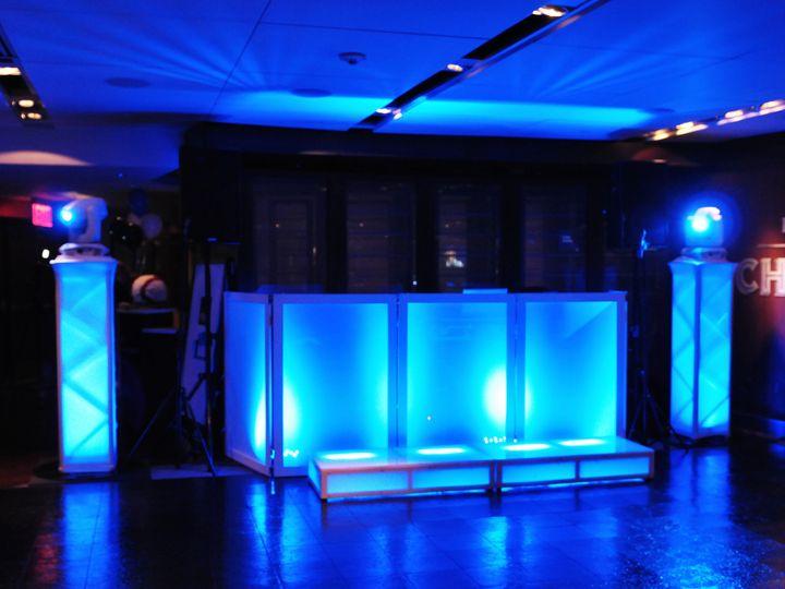 Tmx 1400617570101 Dsc252 Selden, NY wedding dj