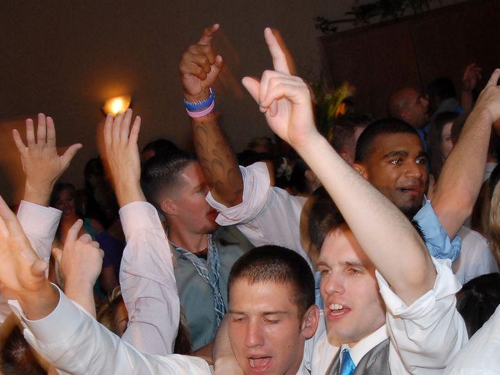 Tmx 1400617621177 Dsc549 Selden, NY wedding dj