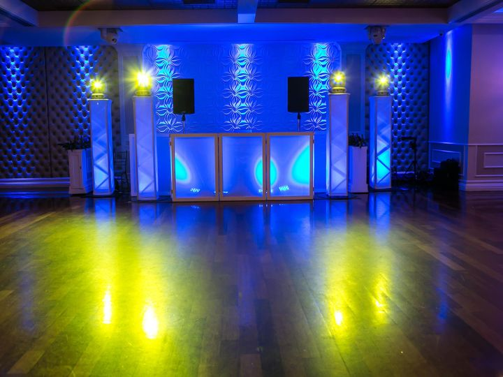 Tmx 1435625864628 Lfr0920 Selden, NY wedding dj