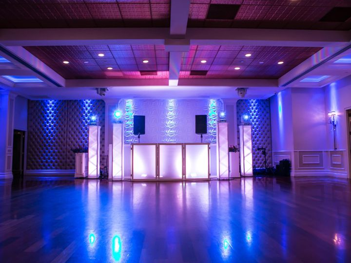 Tmx 1435625941573 Lfr0928 Selden, NY wedding dj