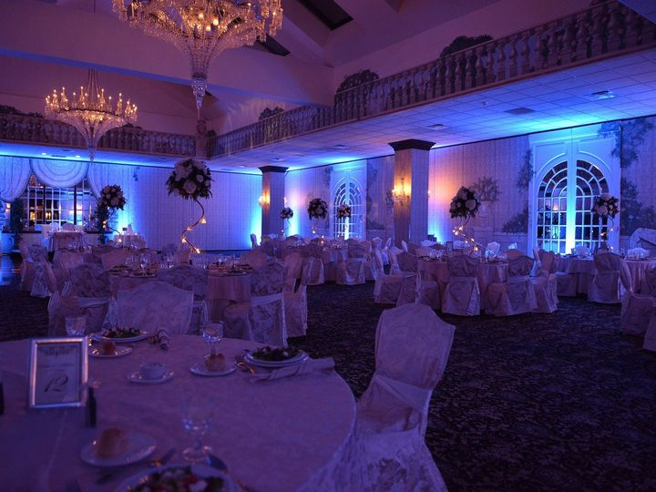 Tmx 1479404521987 Eastwind Low Resolution Selden, NY wedding dj