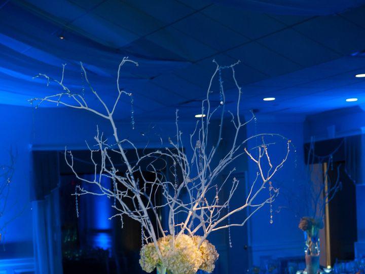 Tmx 1479404803915 Tommys Tunes Long Island Dj Uplighting Flowerfield Selden, NY wedding dj