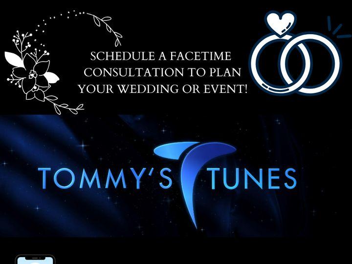 Tmx Confett 51 33021 159062471465691 Selden, NY wedding dj