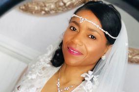 Jocelyn Bagby Makeup Artistry