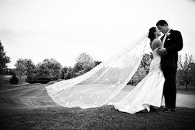 Sofia Negron Photography