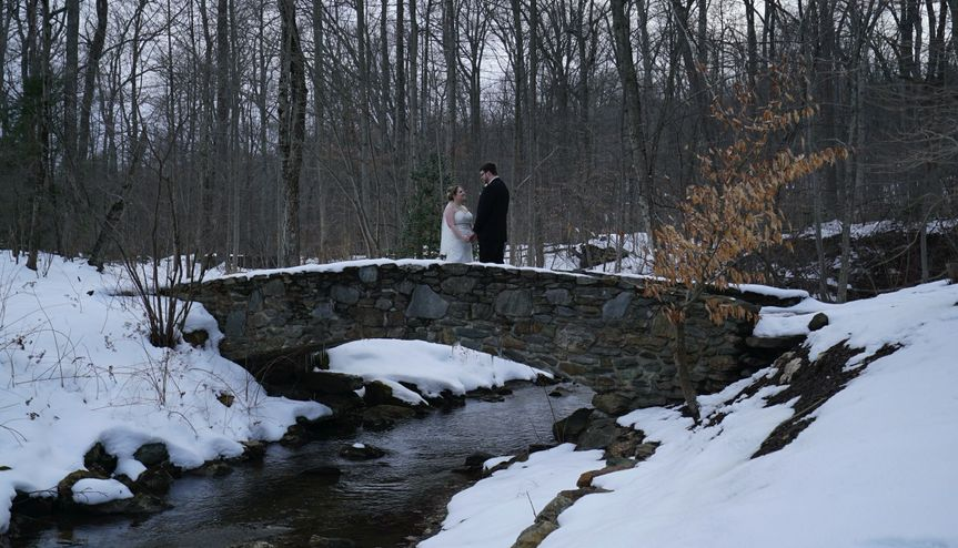 44fa110b87735a53 1522090816 29b438e4723dddf6 1522090814272 4 bridge wedding