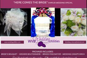 WVB/Wedding Utilities