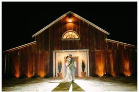 Allegro Wedding & Events Venue