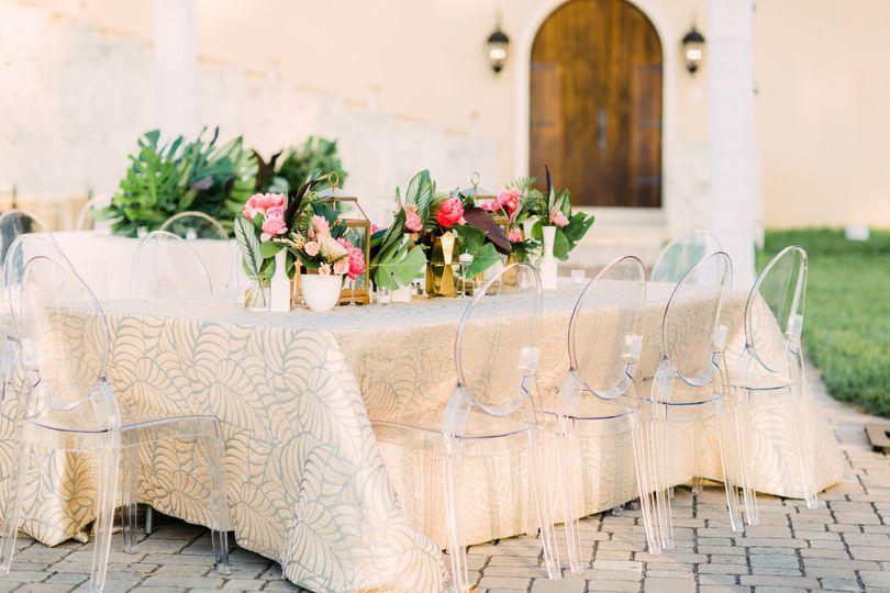 miami wedding photographer 1 12