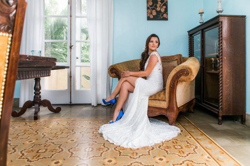 villa woodbine wedding photos ezekiel e photograp