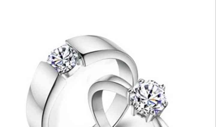 Simply Elegant Weddings & Events