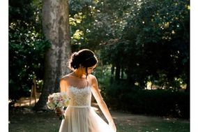 Blush Bridal Gallery