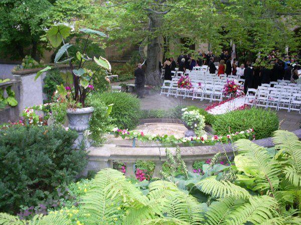 Tmx 1328234668281 6 Niagara Falls, NY wedding officiant