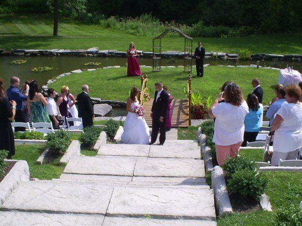 Tmx 1328234911812 0372 Niagara Falls, NY wedding officiant