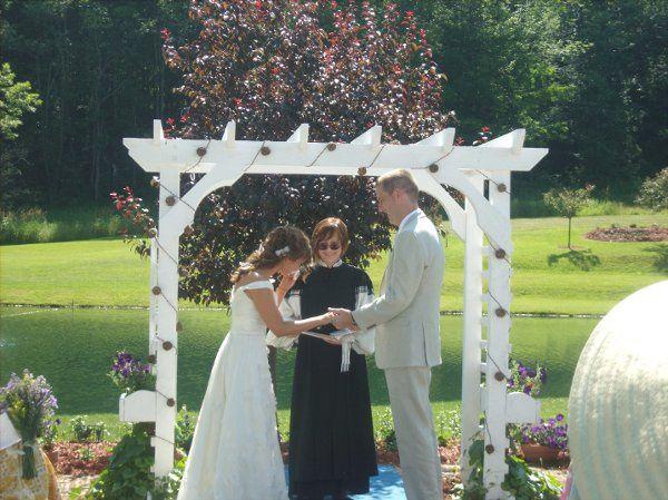 Tmx 1328235172765 10 Niagara Falls, NY wedding officiant