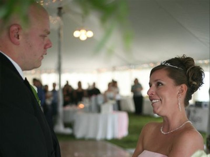 Tmx 1328235469593 17 Niagara Falls, NY wedding officiant