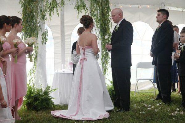 Tmx 1328235538218 24 Niagara Falls, NY wedding officiant