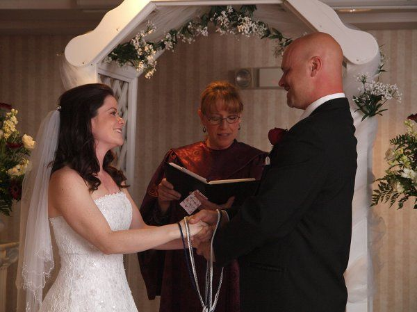 Tmx 1328235614312 22 Niagara Falls, NY wedding officiant