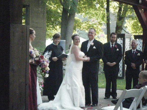 Tmx 1328235851671 28 Niagara Falls, NY wedding officiant