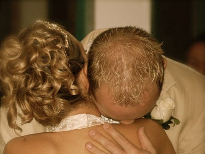 Tmx 1328236162546 16 Niagara Falls, NY wedding officiant