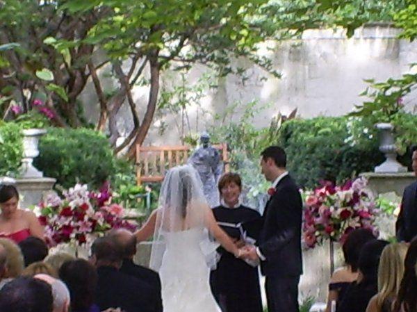 Tmx 1328236356234 0652 Niagara Falls, NY wedding officiant