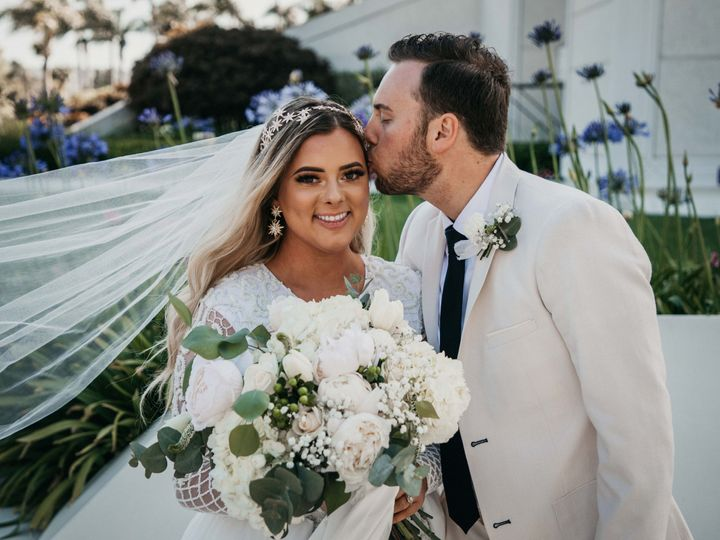 Tmx 046a5865 51 1985021 159906308222881 Orlando, FL wedding photography