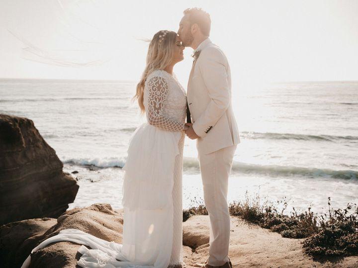 Tmx 046a6694 51 1985021 159901694314139 Orlando, FL wedding photography