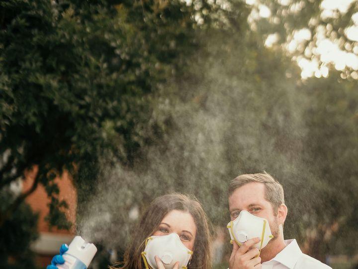 Tmx Amandajimengagement 34 51 1985021 159901694629329 Orlando, FL wedding photography