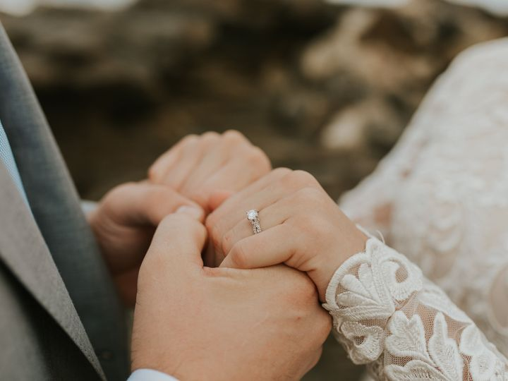 Tmx Bridals 147 51 1985021 159906308083542 Orlando, FL wedding photography