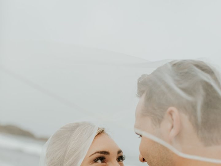 Tmx Bridals 175 51 1985021 159906308012889 Orlando, FL wedding photography